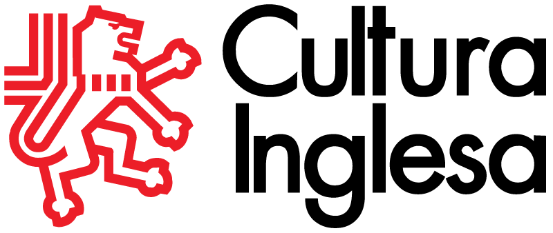 Empregos na Cultura Inglesa – Vagas em SP – Dezembro 2018