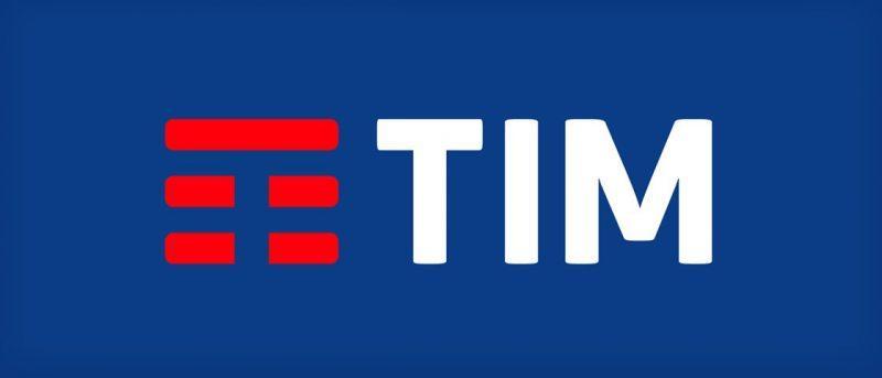 TIM realiza Novo Programa de Estágio 2019