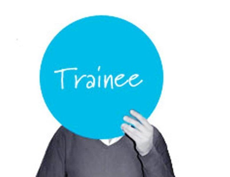 Programa de Trainee Moove 2019 – Inscrições Abertas