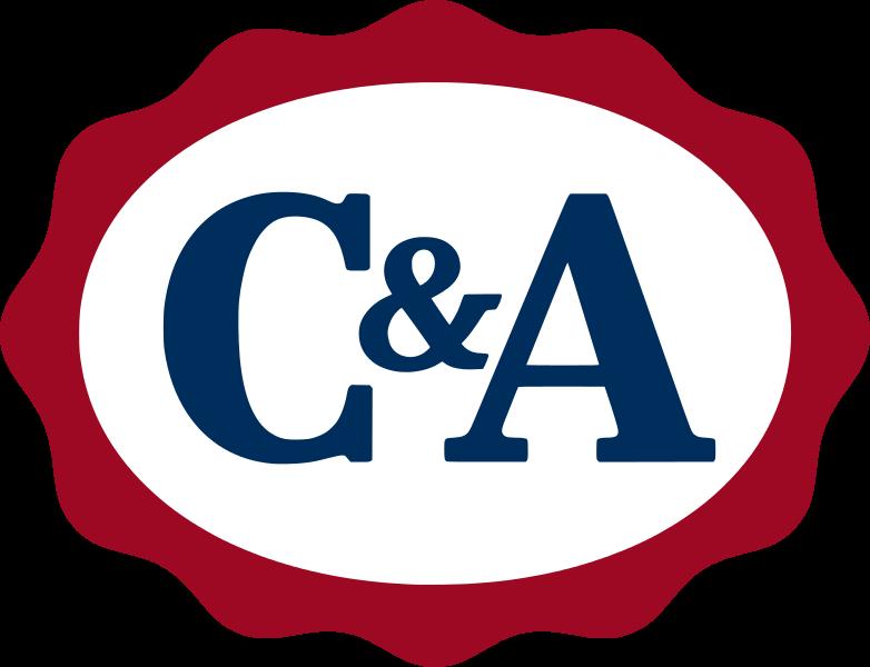 C&A anuncia Novas Vagas Temporárias – Dezembro 2018