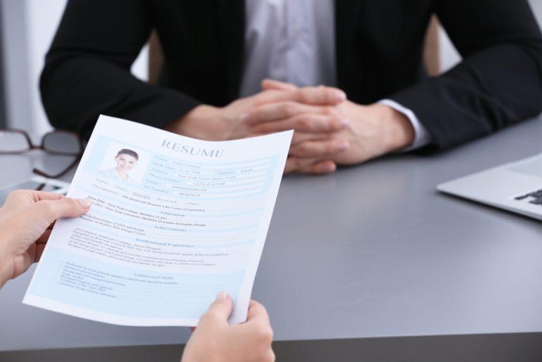 Conta Azul anuncia Novas Vagas de Emprego – Dezembro 2018