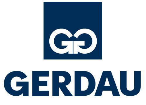 Trainee Gerdau 2019