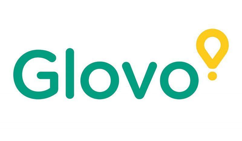 Glovo anuncia Novas Vagas de Emprego – Janeiro 2019