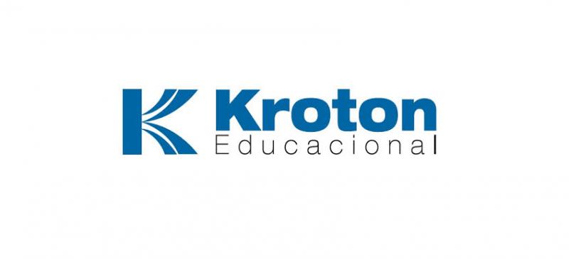 Vagas de Estágio 2019 – Kroton Educacional