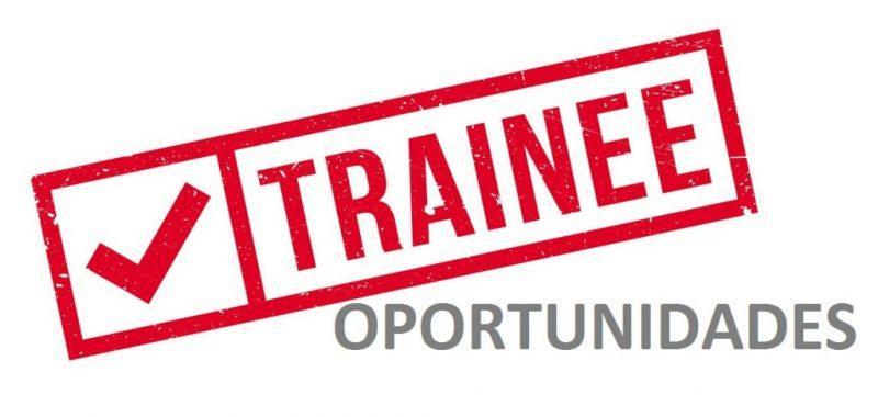 Programa de Trainee Inframerica 2019 – Inscrições