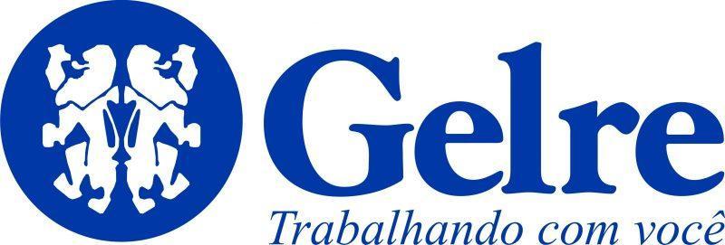 Gelre anuncia Novas Vagas de Emprego em SP, RJ e PR