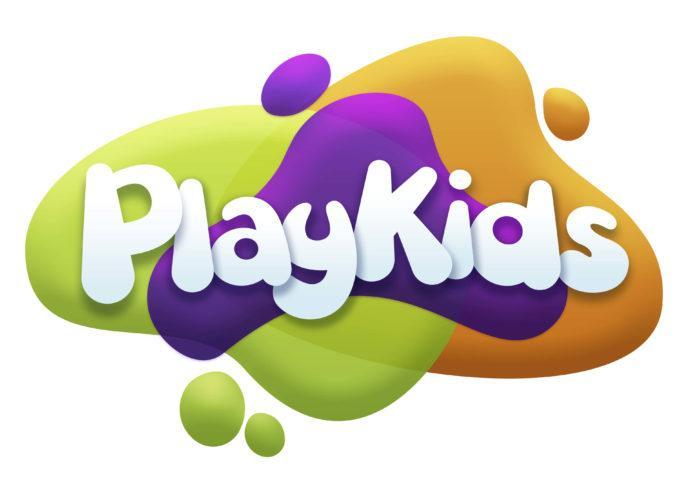 Empregos na PlayKids – Vagas em SP e MG