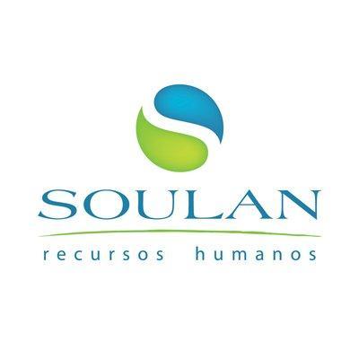 Soulan RH – Vagas Abertas em São Paulo – Janeiro 2019