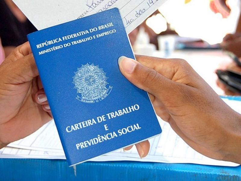 Vagas de Emprego em Salvador BA – 2019