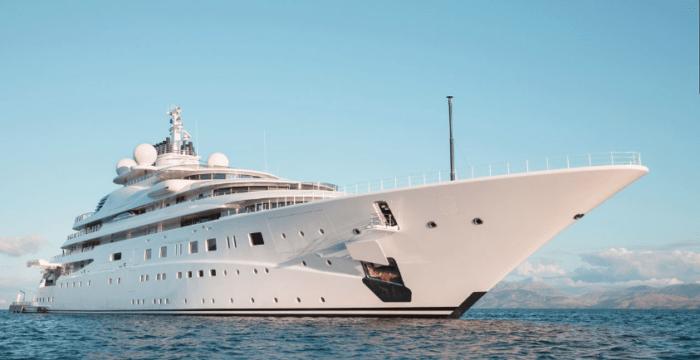 Vagas de Emprego na Norwegian Cruise Line em Cruzeiros