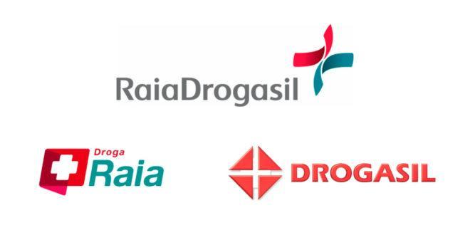 Droga Raia e Drogasil anunciam Novas Vagas de Emprego 2019