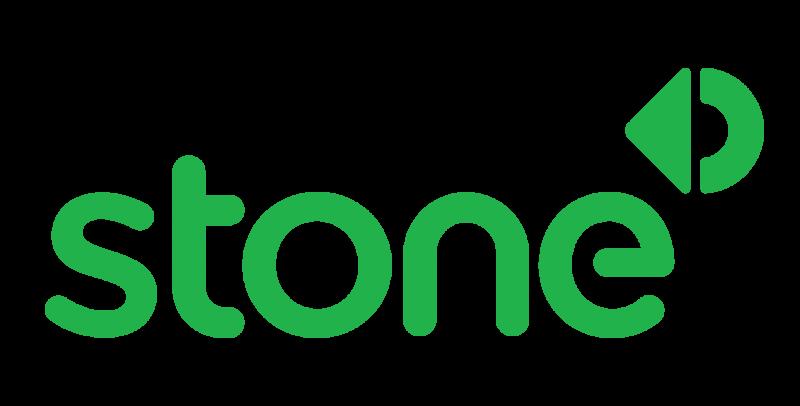 Stone – Vagas Abertas em SP e RJ – Fevereiro 2019