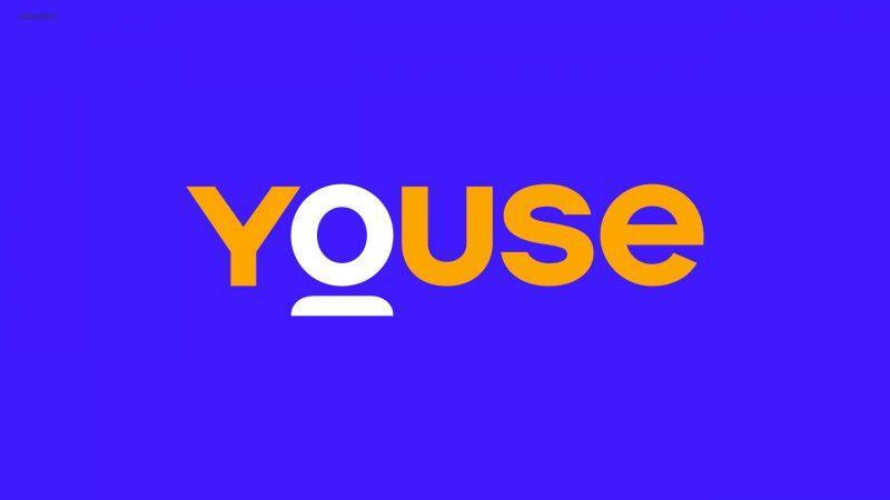 Youse anuncia Novas Vagas de Emprego em São Paulo – Março 2019