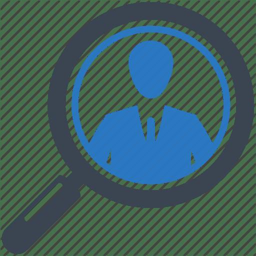 Vagas de Emprego Abertas no Comércio em SP – 2019