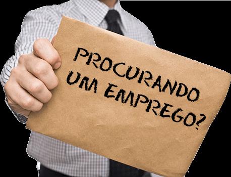 Vagas de Emprego na ENEVA – Fevereiro 2019