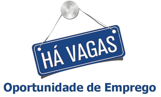 Vagas de Emprego na Votorantim – 2019