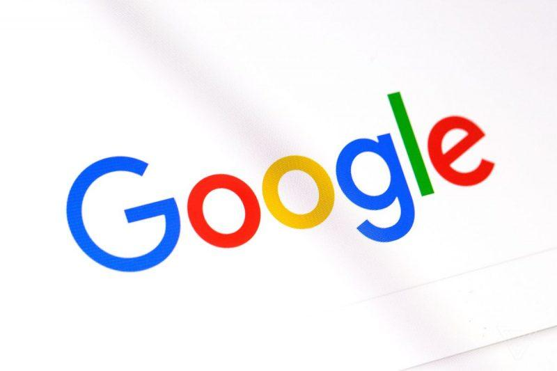 Google Brasil abre Vagas de Emprego em São Paulo – Março 2019