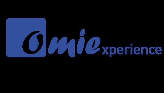 Omiexperience – Vagas de Emprego pelo Brasil 2019