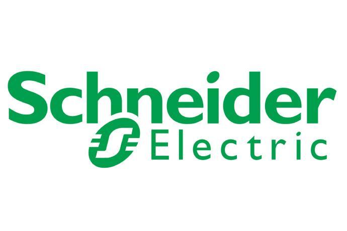 Schneider Electric abre Vagas de Emprego para Mulheres no Brasil