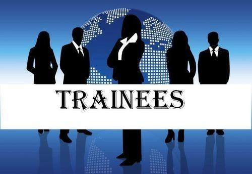 Programa de Trainee Locaweb 2019 – Vagas Abertas