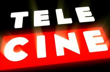 Telecine anuncia Novas Vagas de Emprego 2019